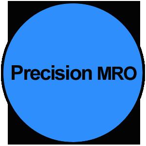 Precision MRO