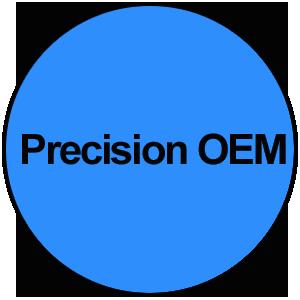 Precision OEM
