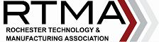 Rochester Technology & Manufacturing Association